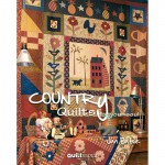 Country Quilts . . . for your Soul